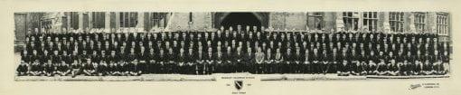 Photograph 1963 MGS Junior School