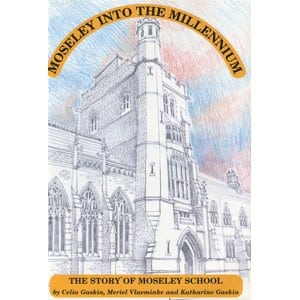 Moseley-into-the-Millennium