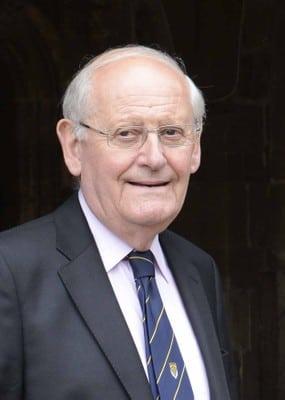 Roy Massey (2)