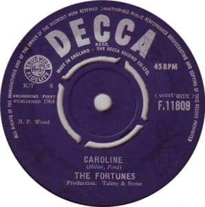 the-fortunes-caroline-decca
