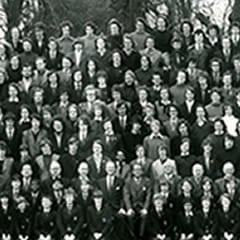 Long School Photographs