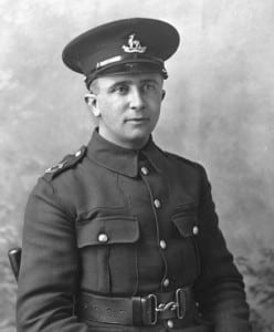 pte-705-Alfred-James-Steadm