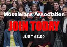 Join today for just £8.00