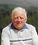 John Blakemore